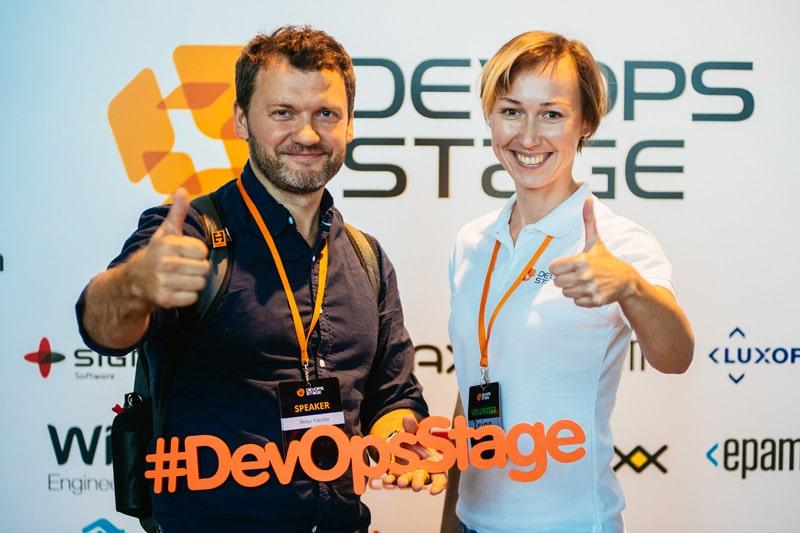 devops-stage-213